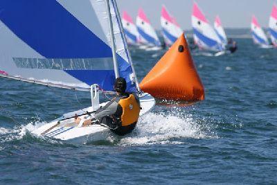 Sunfish-racing.jpg