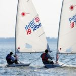 Hyde Laser Sail: Special Group Pricing Offer