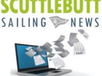 Shoreline Interview: Craig Leweck – Scuttlebutt Editor/Publisher
