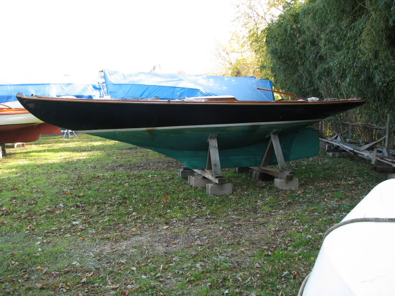 Timber Point sloop2