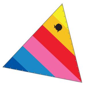 2013-sunfish-sail-1__99792.1410722001.1280.1280