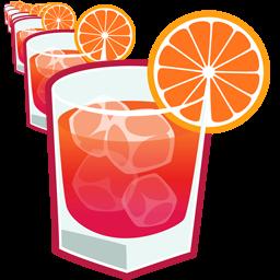 Cedarseed-Cocktails
