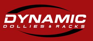 logo_dynamic_dollies_redbg_white_edit