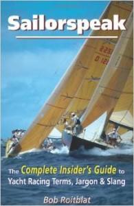 sailorspeak