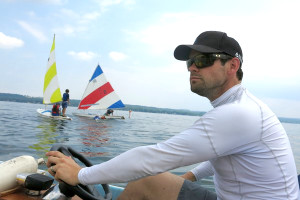 sailing lesson_2