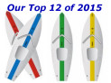 Shoreline's Top Twelve Stories for 2015