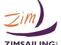 Shoreline Sailboats now ZIM Dealers!