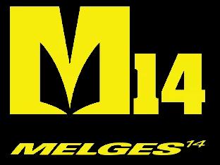 Melges 14 Mid-Atlantic Regatta & Demo