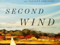 """Second Wind"" a Sunfish Sailor's Review"