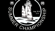 2018 Melges 14 Summer Championship Regatta – Registration and Information