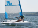 2017 Melges 14s! TOO LATE! SOLD!